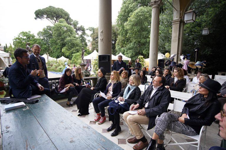 Gloria Bargelli - Fotografo eventi Firenze