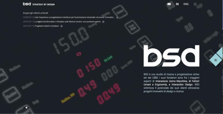 realizzazione-sito-web-statico-html-css-bootstrap-1- BSD-DESIGN-