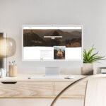 Creazione siti web Torino - Celebrante laica